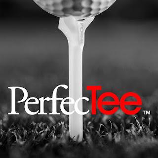 PerfecTee Review by GoTimeGolf.com