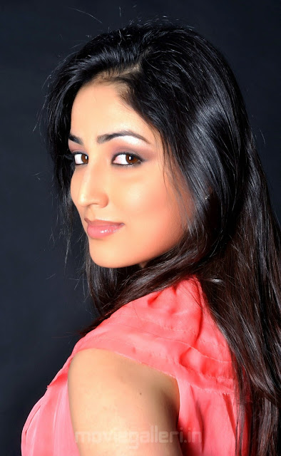 All Stars Photo Site Yami Gautam Indian Tv Actress -3561