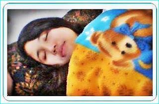 Kenali Penyebab Sulit Tidur Dan Berikut Tips Tidur Cepat Dan Nyenyak