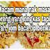Macam mana nak masak nasi goreng yang ringkas tapi sedap! Wah, jom baca tip berikut!