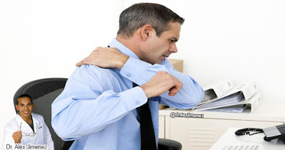Shoulder Pain Treatment Options - El Paso Chiropractor