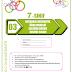 7.Sınıf-Erken Teşhis Denemesi-3