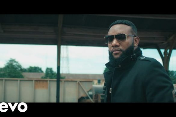 "[SB-VIDEO] Kcee – ""Isee"" ft. Anyidons"