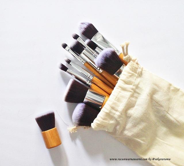 Beli Brush Online