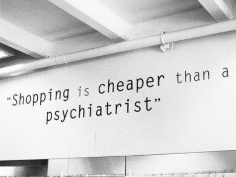 citater om tøj My utopian dream: En god håndfuld citater på en grå fredag citater om tøj