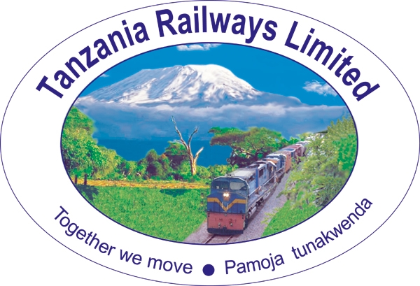 Image result for Tanzania Railways - TRL