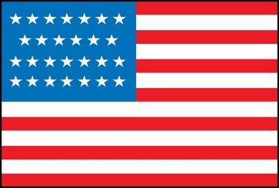 O que você deveria saber sobre os EUA