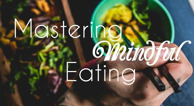 EATT: βιωματική εκπαίδευση στη γευματική επίγνωση mindful eating στο ΣΩΜΑ Family Concept