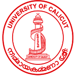 Calicut University Hall Ticket
