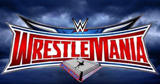 wrestlemania 32 la vitrina de los inmortales en vivo, el show número uno de lucha libre en todo el mundo, lo mejor de la WWE online, Wrestlemania combates extremos, videos, repeticiones, resultados