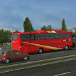 Download Game Bus Simulator Indonesia UKTS1.32