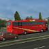 Download Bus Simulator Indonesia UKTS 1.32