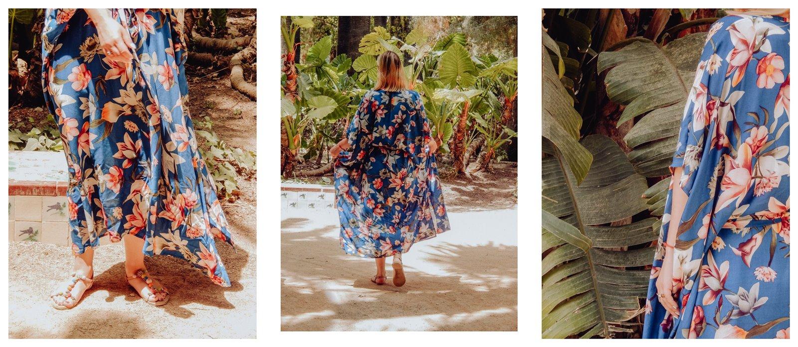 8a polskie młode marki firmy godne uwagi moda modowe marki łódź blog blogerka blogerzy z łodzi fashion zero waste jak żyć ubrania moda stylizacje modnapolka inspiracje sukienka maxi nalu bodywear instagram style melody
