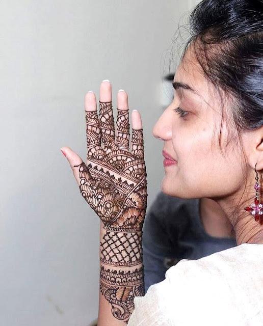 Hruta Durgule Without Makeup