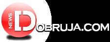 Jobs board of Dobruja