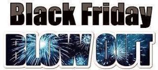 Beachbody Black Friday Deals