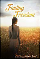 http://cbybookclub.blogspot.co.uk/2017/10/book-review-finding-freedom-by-brittany.html