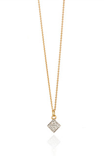http://www.laprendo.com/SG/products/39735/GINETTE-NY/Ginette-NY-Mini-Diamond-Ever-Square-on-Chain-in-Rose-Gold?utm_source=blog&utm_medium=Website&utm_content=39735&utm_campaign=02+Nov+2016
