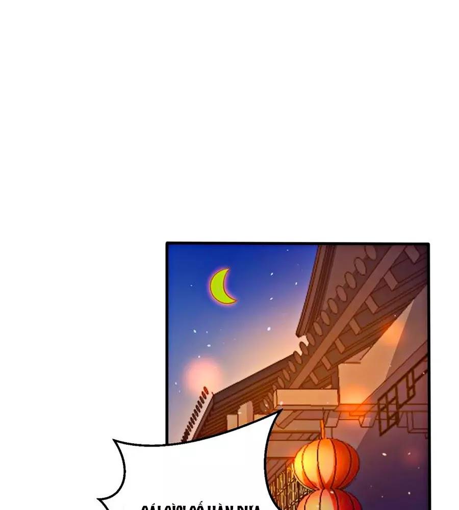 Nương Tử Nhà Nông Có Hỉ Rồi Chapter 30 - Trang 49