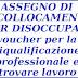 Assegno di Ricollocamento per Disoccupati: Come Funziona, Come Iscriversi all'ANPAL e Fare la Dichiarazione di Immediata Disponibilità al Lavoro