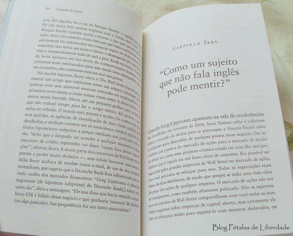 diagramação, livro, A-jogada-do-século, Michael-Lewis, best-business, record, fotos, trechos
