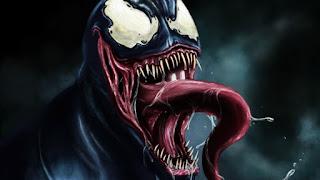 sony confirma que los spin-offs de spider-man conectaran con el ucm