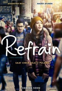 Refrain (2013)