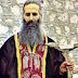 Τα ΤΡΙΑ ''Α'' του ΟΣΙΟΥ ΙΑΚΩΒΟΥ του Τσαλίκη ΕΙΝΑΙ σημάδι που φέρνουν τον Γ΄ ΠΠ;Θαυμαστή συνομιλία του ΟΣΙΟΥ Ιάκωβου Τσαλίκη με τον Άγιο Ιωάννη τον Ρώσο για τον 3ο Π. Πόλεμο!!!ΒΙΝΤΕΟ ΔΕΟΣ!!!
