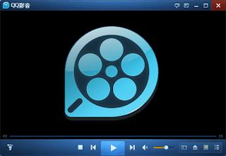 تحميل برنامج كيو كيو بلاير 2020 مجانا download qq player free للكمبيوتر و للاندرويد عربي برابط مباشر