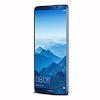 Huawei Honor V10 Harga dan Spesifikasi Lengkap