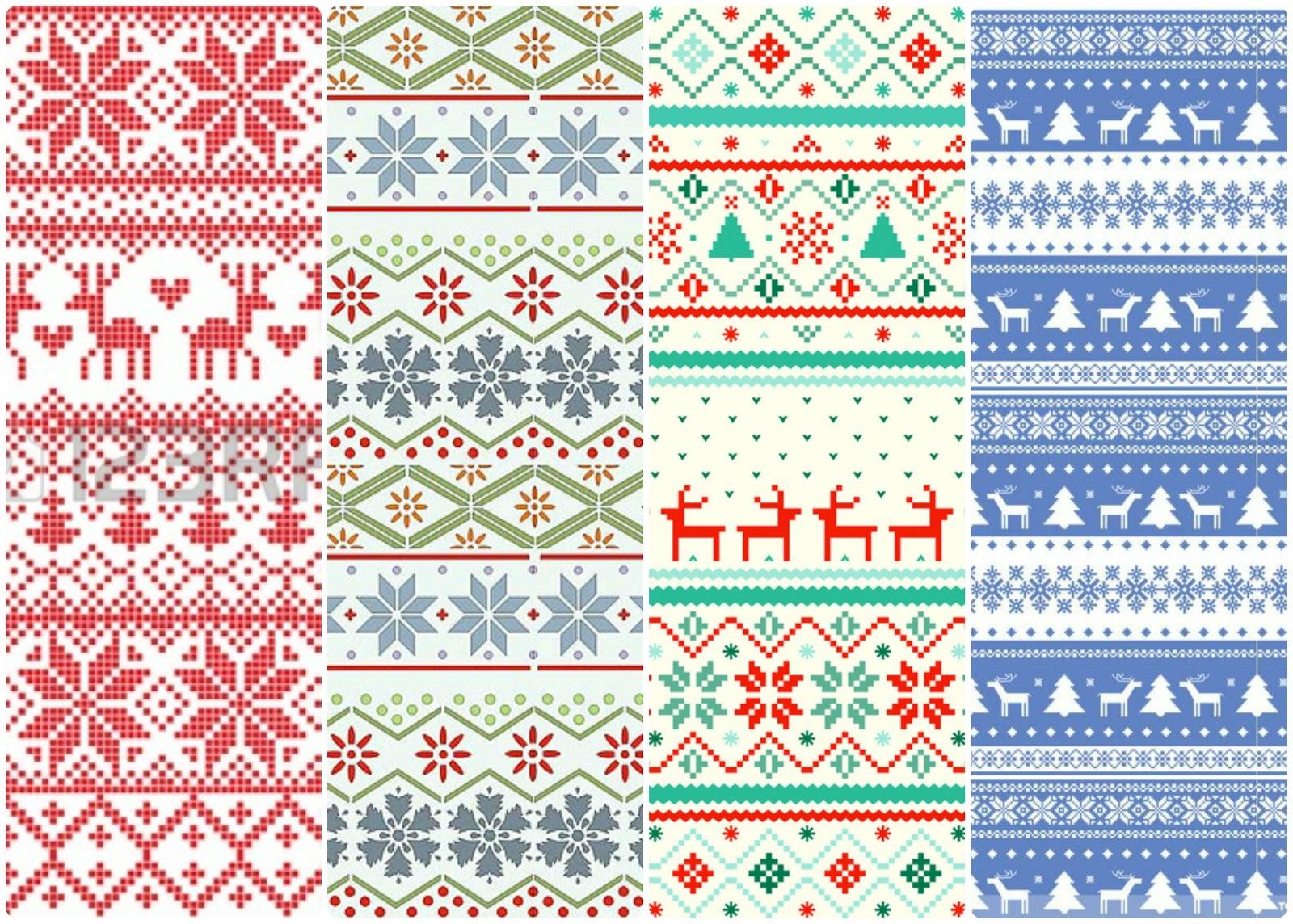 Aqui Hay Imagenes Bonitas De Navidad Para Fondo De: Imagenes Para Fondo De Escritorio De Navidad