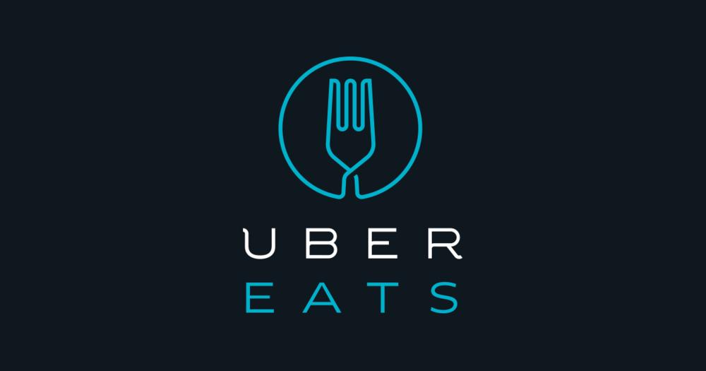 Uber options chain