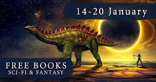 sffbookbonanza.com/free-books