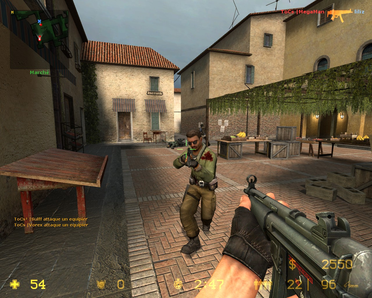 Counter Strike Source Download PC Games PC Games