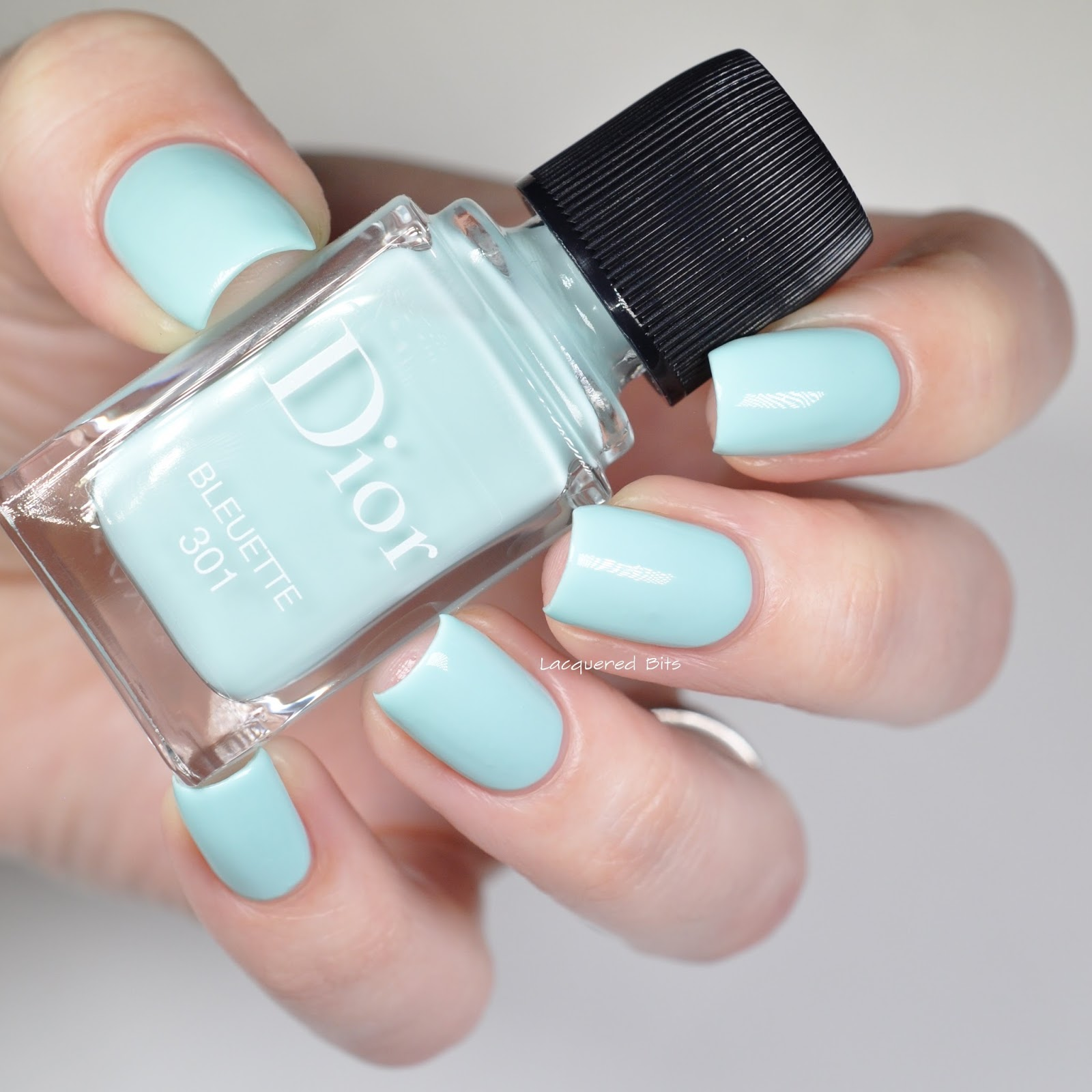 Dior Spring 2016 - Glowing Gardens Collection - Swatches & Review ...