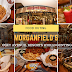 [Food Outing] Morganfield's Home Of Sticky Bones @ Sky Avenue, Resorts World Genting