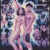Pulsebeat (1985)