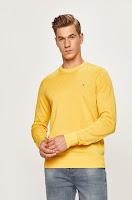 bluze-pulovere-hanorace-barbati-9