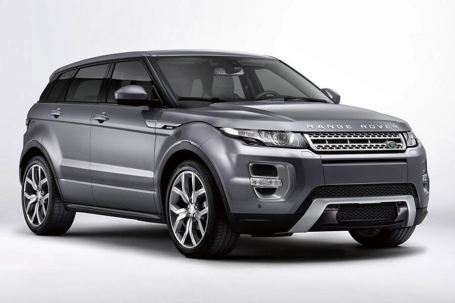 evoque autobiography trim grades announced autoesque. Black Bedroom Furniture Sets. Home Design Ideas