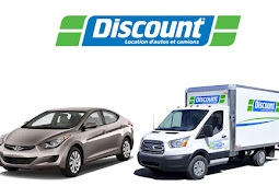 How to Get the Discount Out of a Discount Car Rental