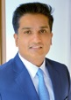 Former JLL India Chairman & Country Head buys residential brokerage business