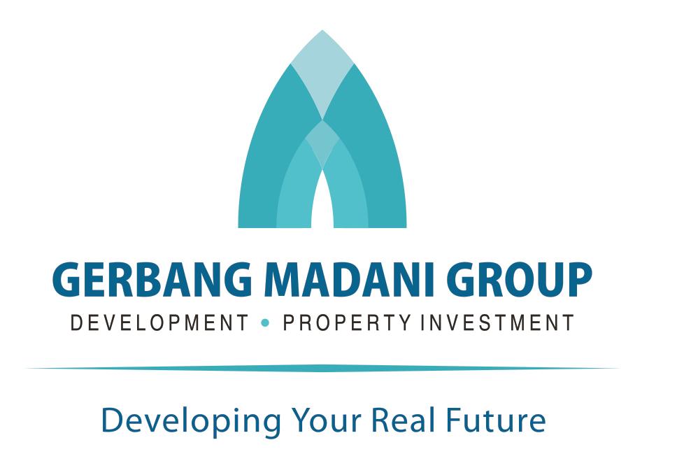 Lowongan Kerja Sales Counter PT. Gerbang Madani Group di ...
