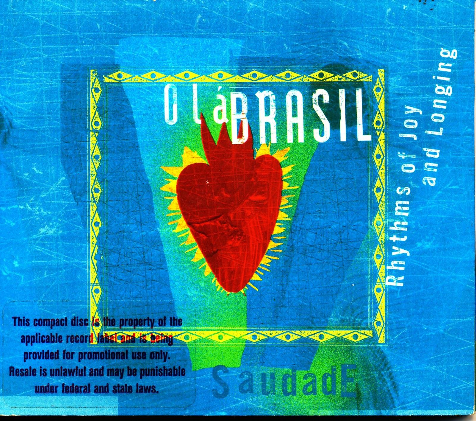 cd sertanejo pop festival 2010 gratis