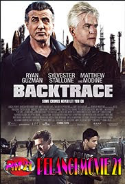 Trailer-Movie-Backtrace-2019