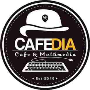 Lowongan Kerja Karyawan Cafedia Makassar