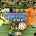 Siaran Langsung Kedah vs Felda United 21.10.2017 Piala Malaysia
