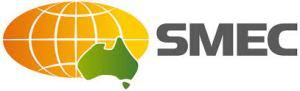 Lowongan Kerja SMEC Denka Indonesia