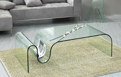 Modern Tables and Creative Table Designs (15) 8