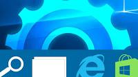 Migliorare le funzioni di Windows con 20 programmi da installare