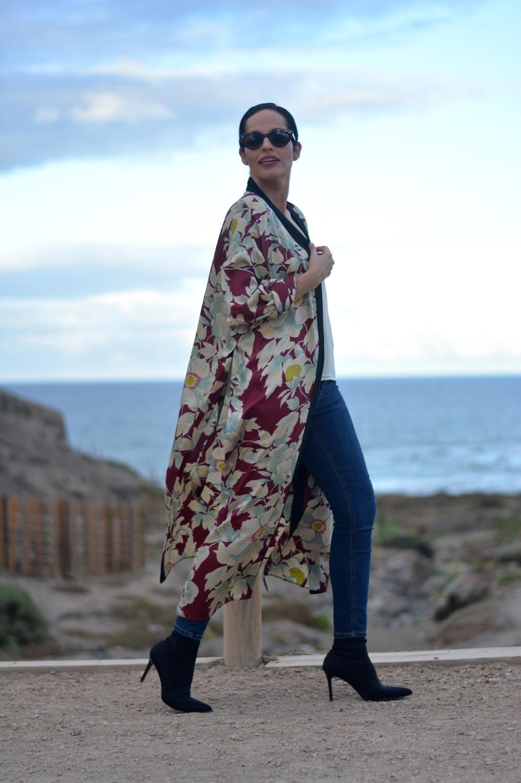 zara-kimono-personal-shopper-outfit